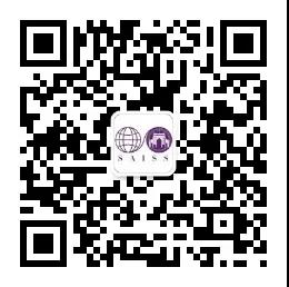 1620744716338053619.jpg